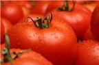 Chế độ ăn cho người bị u tiền liệt tuyến