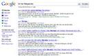 Nâng cao hiệu quả tìm kiếm của Google