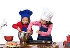 7 giải pháp tâm lý khắc phục chứng biếng ăn ở trẻ