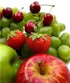 5 thực phẩm tốt cho da ngày hè
