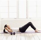 Bí quyết giúp bạn giảm cân