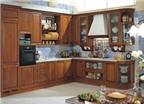 Phong thủy đồ dùng nhà bếp