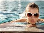 Bơi lội: cách giảm cân hiệu quả mùa hè