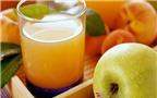 10 bí quyết giúp hệ tiêu hoá luôn khoẻ mạnh