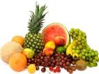 Những điều cần lưu ý khi ăn hoa quả