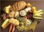 Ăn ít carbohydrate, nhiều protein làm giảm nguy cơ ung thư