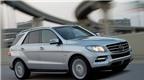Mercedes-Benz thách thức BMW X6 với tân binh GLS