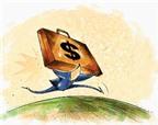 TTCK: Mở rộng cửa gọi vốn nước ngoài