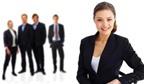 Bí quyết thành công của nhà quản trị nhân sự