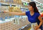 Bổ sung lợi khuẩn Probiotics mỗi ngày
