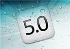 09 tính năng mà người dùng muốn có trong iOS 5
