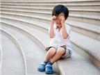 9 tác hại khi trẻ thiếu ngủ