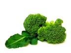 Chống Alzheimer từ bông cải xanh