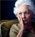 Chăm sóc người cao tuổi bị suy dinh dưỡng