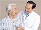 Kéo dài tuổi thọ (6): Bệnh người già dễ mắc
