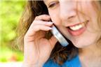 Phủ nhận nguy cơ gây ung thư của điện thoại di động