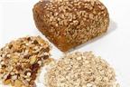 Thực phẩm ngăn ngừa chứng táo bón cho trẻ