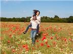 Bí quyết hạnh phúc trong hôn nhân