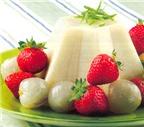 Cách ăn trái cây mùa hè cho người bị tiểu đường