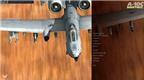 DCS: A10C Warthog - Trải nghiệm cảm giác phi công chiến đấu