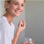 """Bổ sung loại Vitamin nào để có """"vòng 1"""" căng tròn hơn?"""