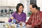 Sai lầm thường mắc trong khi điều trị bệnh tiểu đường