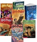 Serie truyện Harry Potter là nền tảng cho nhiều nghiên cứu y học