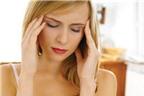 Tự khắc phục chứng hạ huyết áp tại nhà