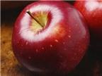 25 loại trái cây và rau quả tốt cho sức khỏe