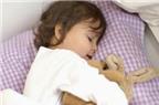 Kinh nghiệm phòng viêm phổi cho con