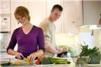 12 mẹo nấu ăn cần thiết