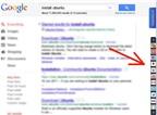 Mở rộng nguồn tìm kiếm trên Google với Search Sidebar