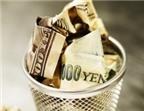 10 lý do khiến bạn không giàu