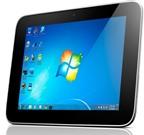 Phong cách Lenovo IdeaPad Tablet P1