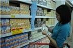Cách đọc nhãn lựa chọn thực phẩm an toàn