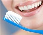 Bạn đã thực sự đánh răng đúng cách?