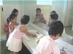 Dịch bệnh và nguy cơ ảnh hưởng chiều cao, trí tuệ của trẻ