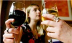 Phụ nữ Anh nguy cơ mắc ung thư cao hơn phụ nữ châu Âu
