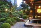 Quan niệm phong thủy xây nhà của người Nhật