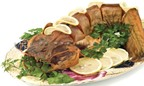 Cá trê nướng mắm gừng - Bài thuốc lạ miệng để bồi bổ sức khỏe