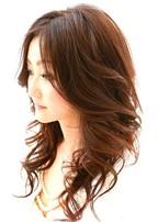7 lời khuyên khi chọn thuốc nhuộm tóc