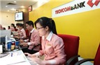 Techcombank cung cấp giải pháp vốn cho ngành nhựa