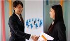 Bí quyết trở thành nhân viên chính thức