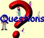 98 lời khuyên để phỏng vấn thành công (Phần VII)