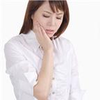 Chẩn đoán bệnh nhờ quan sát miệng