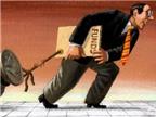 10 lý do bạn không nên khởi nghiệp với các nhà đầu tư