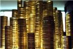 Chuyên gia bật mí bí quyết sinh lời tiền đầu tư thời lạm phát
