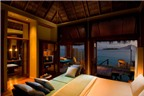 Những mẫu phòng ngủ hướng biển tuyệt đẹp