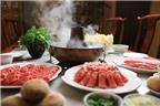 5 loại thực phẩm dễ gây viêm loét dạ dày