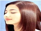 Chăm sóc tóc nhuộm như thế nào?